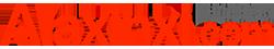 阿拉信息网